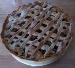 noten-appeltaart 2